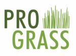 prograss_090304