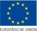 Logo-Europäische-Union-mit-Claim