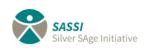 Final Sage Logo
