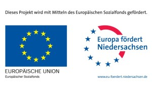 Logo_ESF_Nds