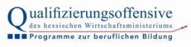 Logo_Hessen_Qualifizierungsoffensive_HMWVL