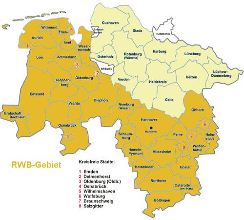 NDS_RWB-Gebiet
