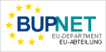 Bupnet EU-Department