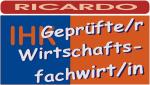ricardo_wirtschaftsfachwirt_logo_02